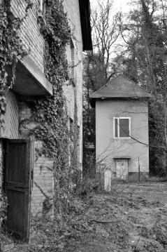 Quartier Turenne