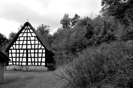 Rheinland-Pfälzisches Freilichtmuseum Bad Sobernheim - 13