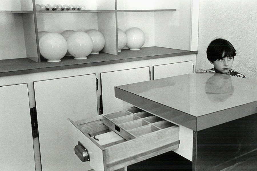 1977_BJ_Vichy