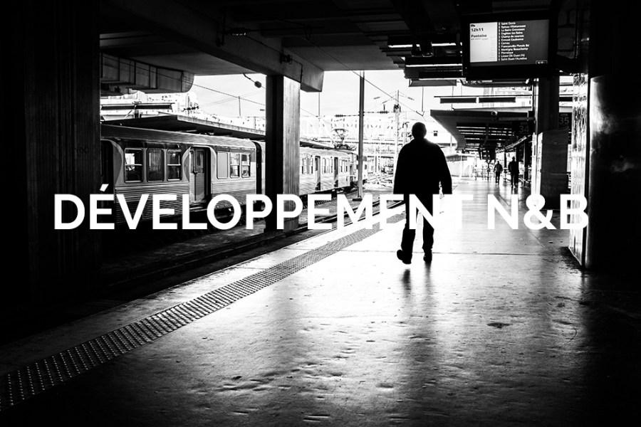 developp