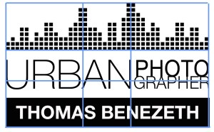 Logo urban Explications 2