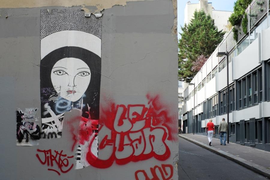 0914 Paris Rouge