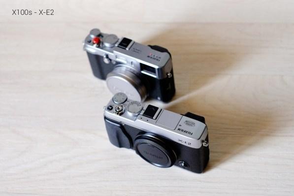 XE2-1 copie