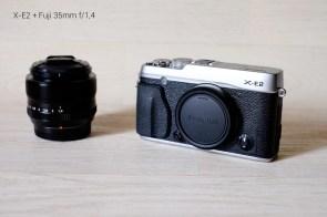 XE2-2 copie