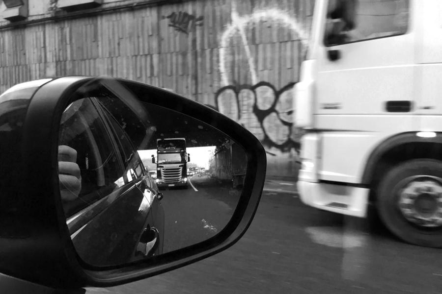 Snapseed_13