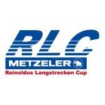 RLC Metzler Langstreckencup