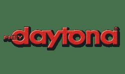 sponsor-frey-daytona