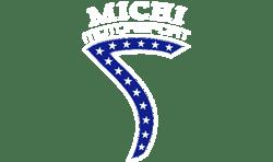 sponsor-michi