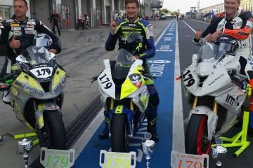 RL-Cup – NBR (D) 6h-Rennen 02.08.2015
