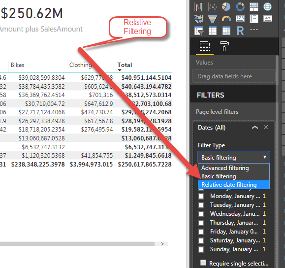 Power BI Report Server– 5 More Nice Features for On Premise