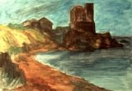 Andalus7_Torre de Lazar1