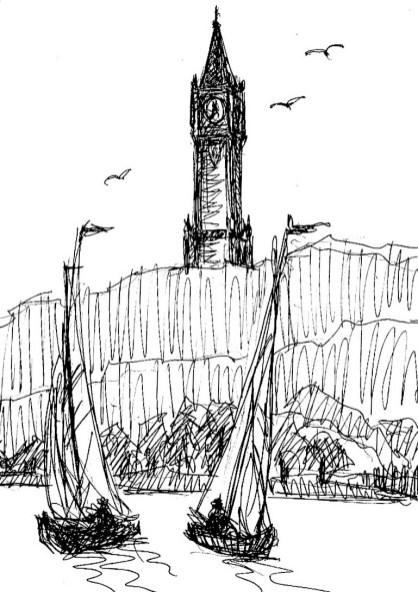 ArkadSk13 Grunewaldturm