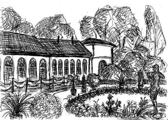 ArkadSk4 Neuer Garten Orangerie3