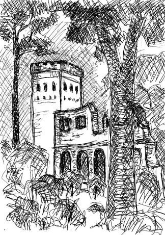ArkadSk6 Potsdam Ruinenberg3
