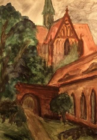 BARNIM41_Kloster Chorin2