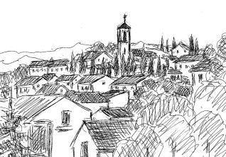 Balkan22-Istrien-Rovinj III