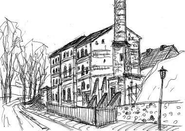 BarnimSk16 Lanke Alte Brennerei