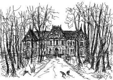 BarnimSk6 Lanke Schloss