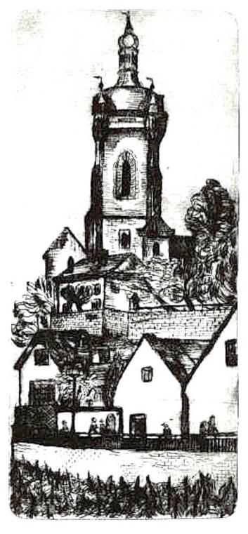 Boehmen1-Melnik-Kaltnadel