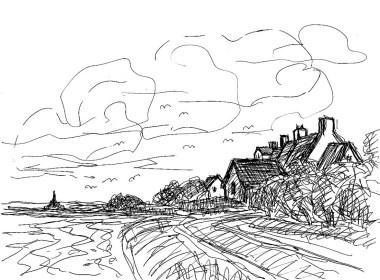 Bretagne15-Kueste bei Cherroueux