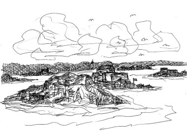 Bretagne18-Saint Malo2