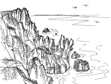 Bretagne4-Pointe du Van1