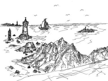 Bretagne8-Pointe du Raz1
