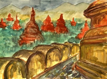 Burma12-Pagan2