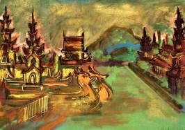 Burma2-Mandalay-Koenigsbarke