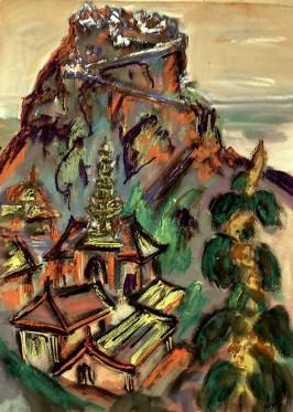 Burma8-Mount Popa