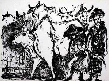 BurmaG3-Viehmarkt-OL