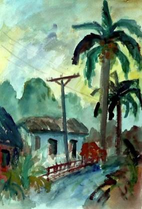 CUBA10-Barracoa3