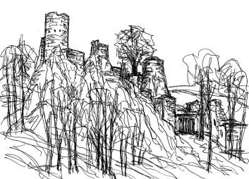 CZ1 Ruine Frydstejn1