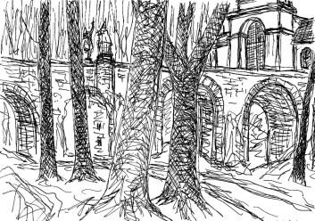 CZ15 Burg Valdstejn2