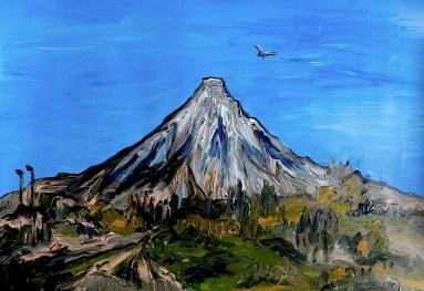 Chile2-Osorno