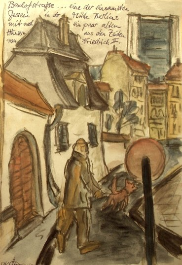 Chronik36_Bauhofstrasse