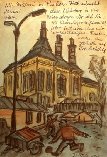 Chronik57_Maelzerei Pankow