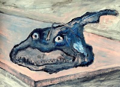 Daenemark31-Seeteufel