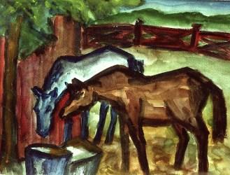 Daenemark8-Pferdegestuet bei Lyndby