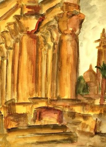 Egypt10-Luxor-Amun-Tempel
