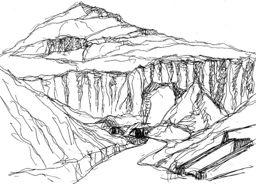 Egypt14 Tal der Koenige