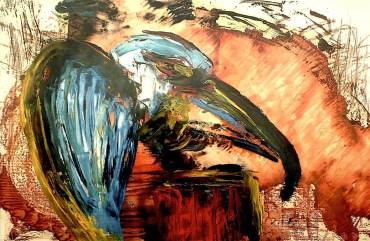 Egypt28-Ibis-Geist