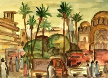 Egypt7-Kairo-Heliopolis2