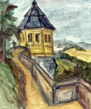 Elbsand8-Auf der Festung Koenigstein1