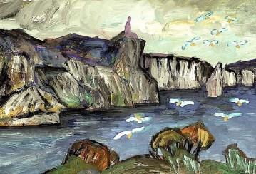 England15-Old Harris Rocks
