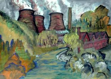 England2-Coalbrookdale