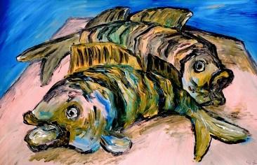 Fische14_Flussbarsche