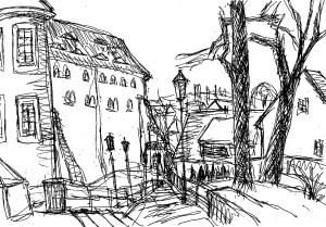 FlaemSk6 Belzig Burg Eisenhardt1