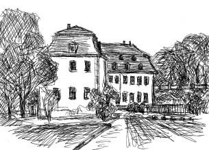 FlaemSk7 Ahlsdorf Gutshaus