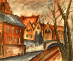 Flandern11-Bruegge-Alte Gracht